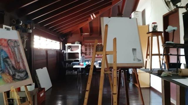 Casa 3 quartos com suíte na Morada da Colina - Foto 6