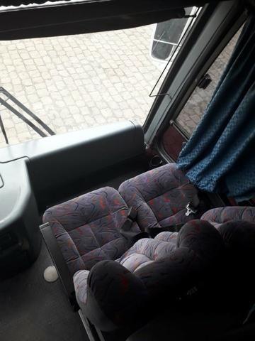 Ônibus Rodoviário O 400 - Foto 5