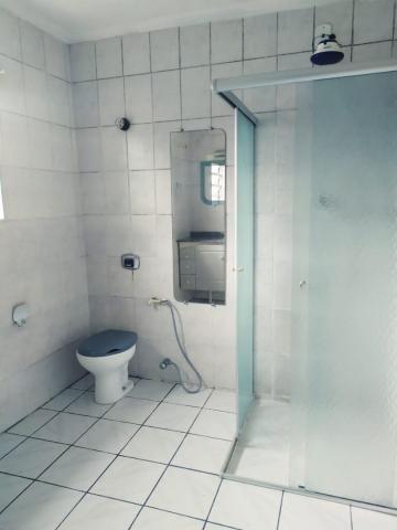 Sobrado com 3 dormitórios para alugar, 150 m² por R$ 1.600/mês - Jardim Santo Antônio - Sa - Foto 16