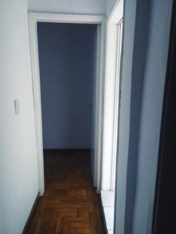 Sobrado com 3 dormitórios para alugar, 150 m² por R$ 1.600/mês - Jardim Santo Antônio - Sa - Foto 10