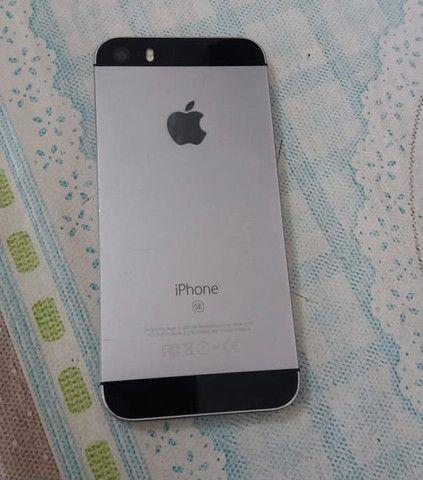 iPhone SEo - Foto 3