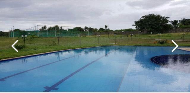 Vendo terreno no Lagos Country & Resort  - Foto 10