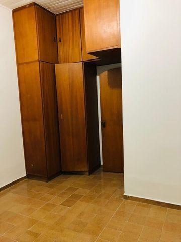 Vendo ou Alugo casa no Boa Esperança à 2 quadras do portão central UFMT - Foto 19