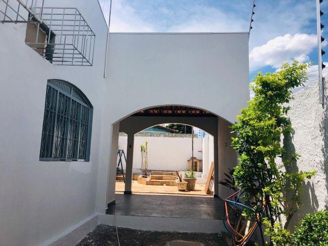 Vendo ou Alugo casa no Boa Esperança à 2 quadras do portão central UFMT - Foto 17