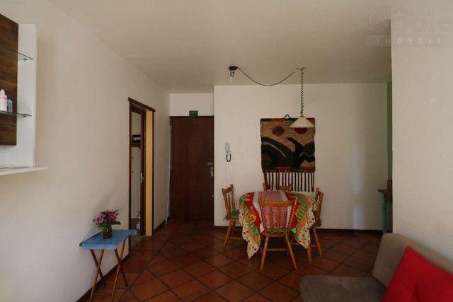 Próximo ao mar - Apartamento 1 dormitório - Praia Grande - Torres / RS