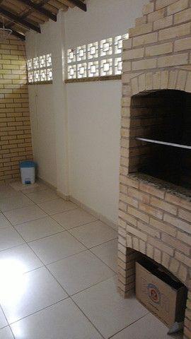 Arraial do Cabo -Casa de condomínio-10min da Prainha - Foto 7