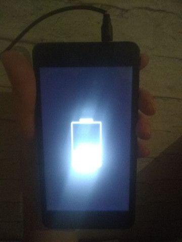 Tablet Dell - Foto 3