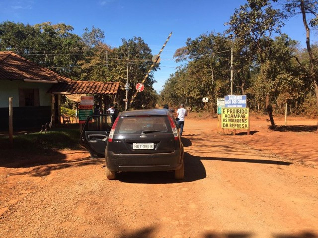 Loteamentos em Felixlândia a partir de 360m2 - Foto 3