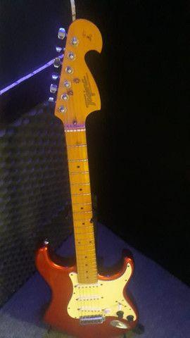 Guitarra Tagima  - Foto 5