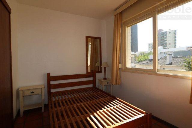 Próximo ao mar - Apartamento 1 dormitório - Praia Grande - Torres / RS - Foto 5