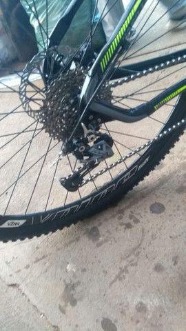 Bike29 Q17 - Foto 3