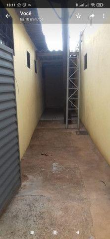 Espaço comercial para oficina/restaurante/etc no bairro Bandeirantes - Foto 13