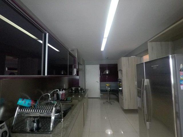 Edifício Mansão Antônio Oliveira - Foto 11