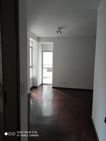 Apartamento 2/4 Centro - Desconto 50% primeiro mes - Foto 2