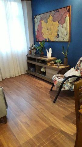 Promoção de piso laminado e vinílico!!!!!!! - Foto 2