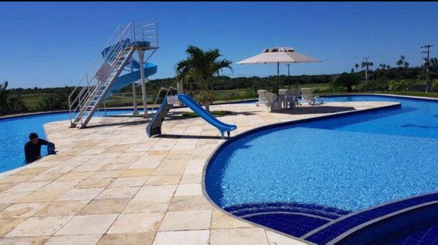 Vendo terreno no Lagos Country & Resort  - Foto 6