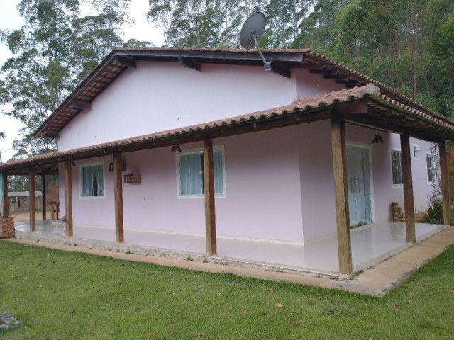Chácara região Paraju - Foto 18
