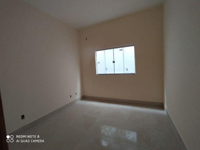 Casa De 2 Quartos - Moinho dos Ventos - Goiânia - Foto 4