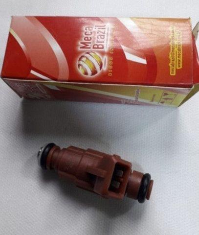 Bico Injetor Kombi 1.6 gás
