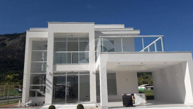 Casa Duplex no Condomínio Terras Alphaville Maricá II!!!! - Foto 2