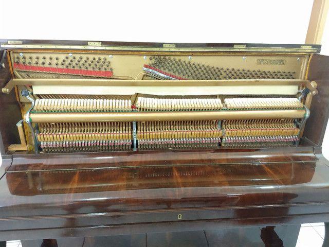 Piano Fritz Dobbert FD126 - Foto 3