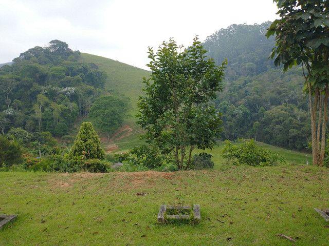 Chácara região Paraju - Foto 7