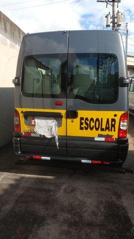 Renault Master - Foto 3