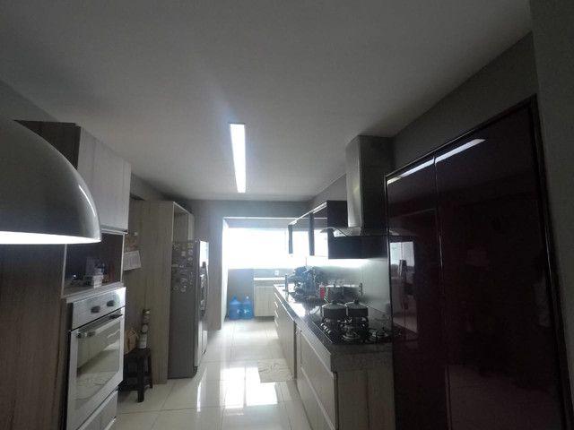 Edifício Mansão Antônio Oliveira - Foto 14