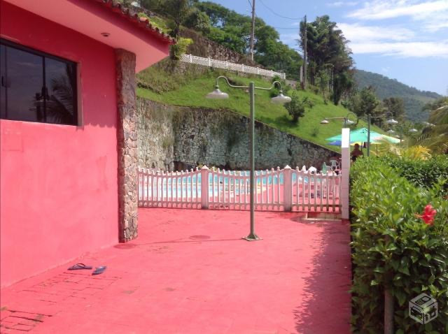 Mangaratiba Terrenos - Foto 8