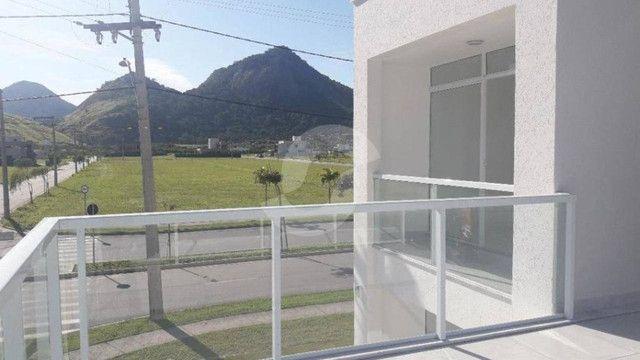 Casa Duplex no Condomínio Terras Alphaville Maricá II!!!! - Foto 18