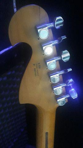 Guitarra Tagima  - Foto 6