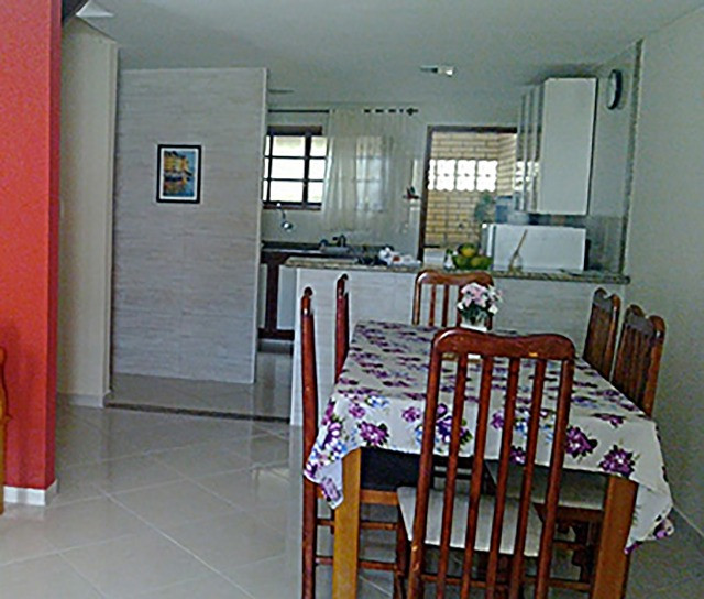 Arraial do Cabo -Casa de condomínio-10min da Prainha - Foto 3