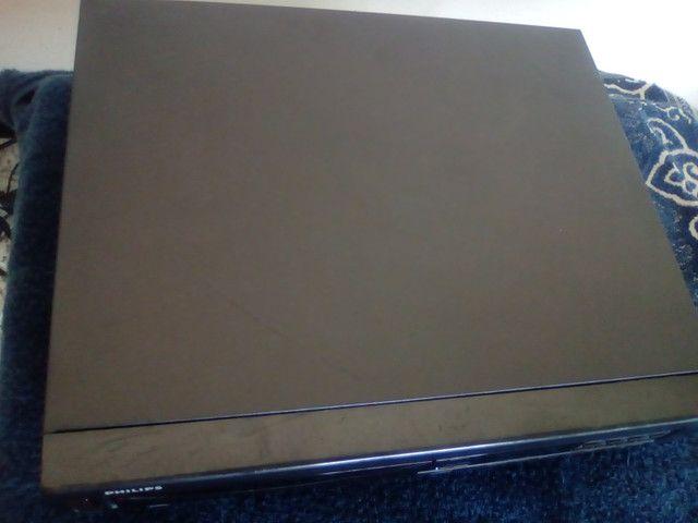 CD player Philips CD164 - Foto 2