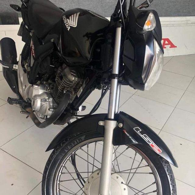 Fan160 CG