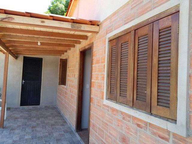 Casa à venda no bairro Tarumã de Viamão  - Foto 4