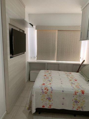 Excelente Apartamento 2 quartos - Niterói 349ap609 - Foto 12