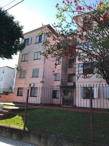 (AP 2436) Apartamento Cohab - Foto 12