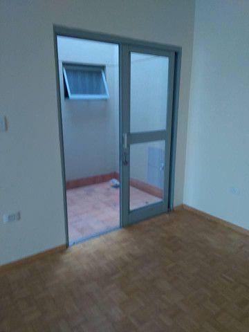 Apartamento amplo centro Paraisopolis MG - Foto 7