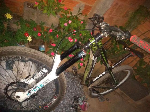 Bike top  - Foto 3