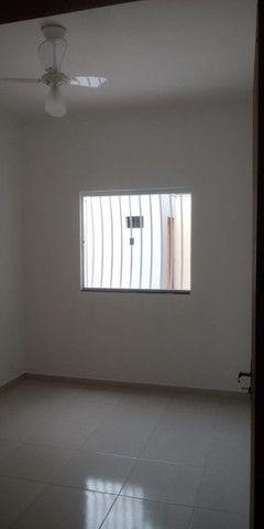 Vendo Casa no Mariricu - Guriri - 200 mil - Foto 12