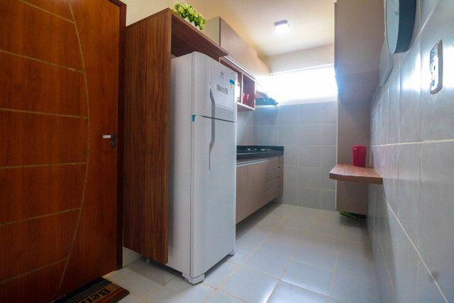Casa em Condomínio Fechado na Planta! ITBI e Cartório Grátis - Foto 5