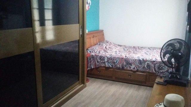 Engenho Novo - Rua Pelotas - Apartamento tipo casa - 2 quartos - 66m² - JBM212982 - Foto 8