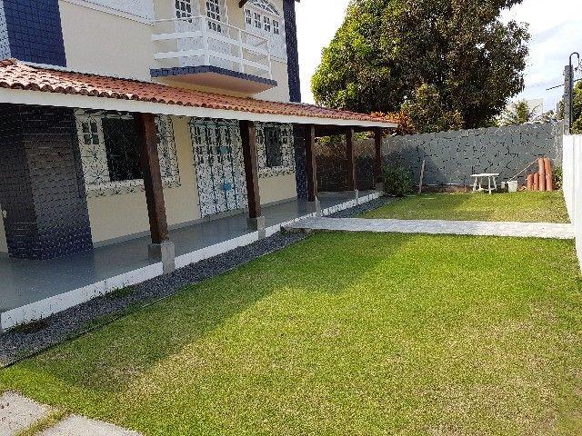 Casa em condomínio - Ilha de Itaparica - Foto 10