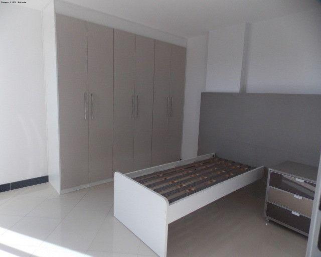 Viva Urbano Imóveis - Apartamento no Aterrado - AP00116 - Foto 7