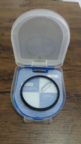 Filtro de lente UV Slim Filter - Foto 2
