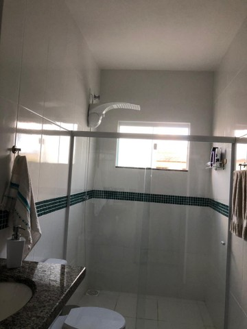 Casa moderna 3 Quartos, condomínio  Araruama - Foto 10