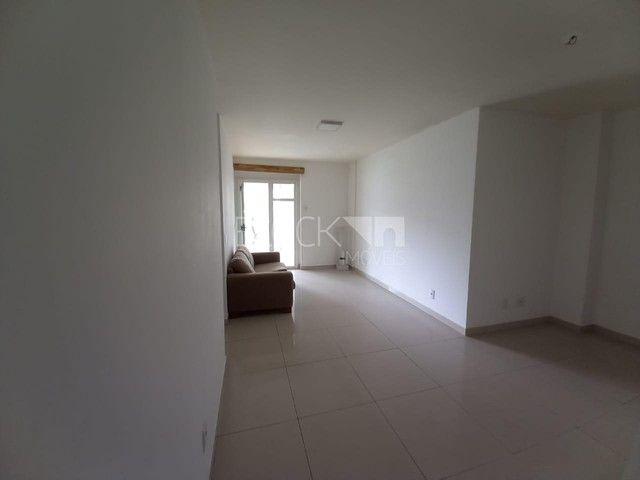 Apartamento à venda com 3 dormitórios cod:BI9008 - Foto 11