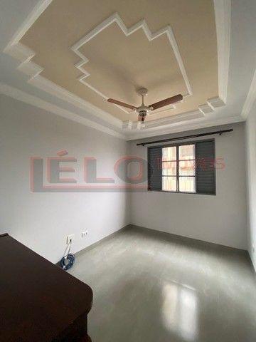 Apartamento para alugar com 3 dormitórios em Zona 07, Maringa cod:03864.004 - Foto 4
