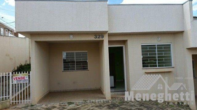 BAIXOU P/ VENDER - Casa à venda a duas quadras do Lago de Olarias - Foto 2