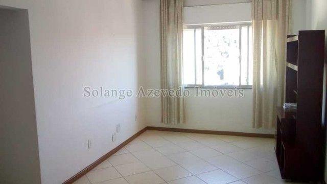 Apartamento à venda com 3 dormitórios em Tijuca, Rio de janeiro cod:TJAP30401